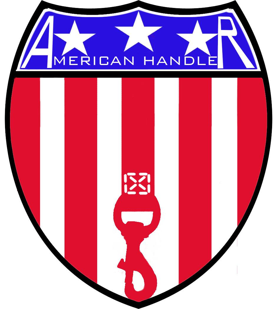 American Handler