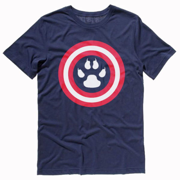 America Dog